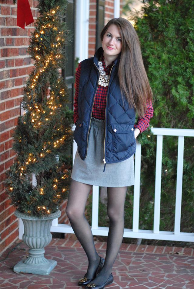 Merry Christmas To All! - Merry Christmas To All! €� Southern Curls & Pearls