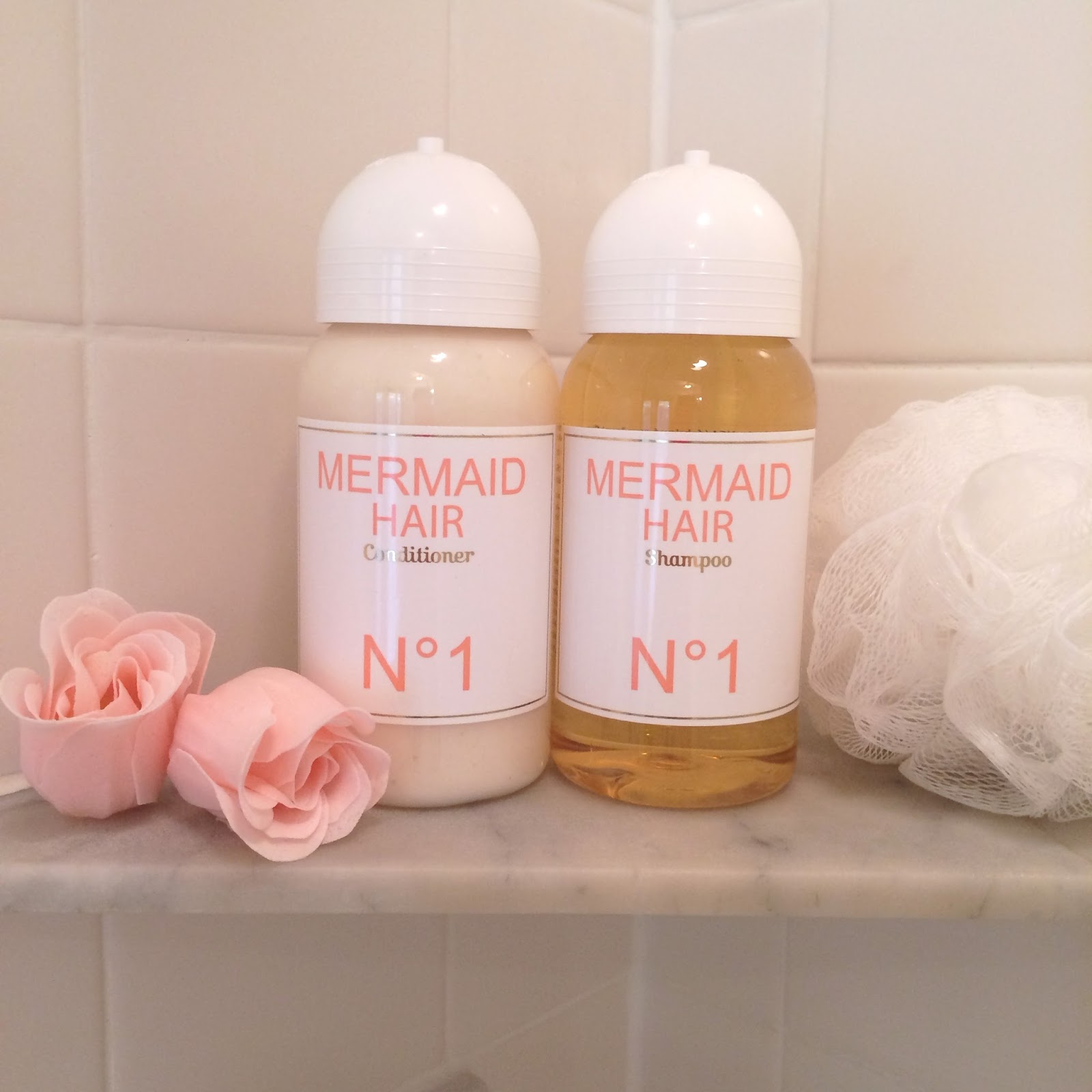Best hair products of all time!