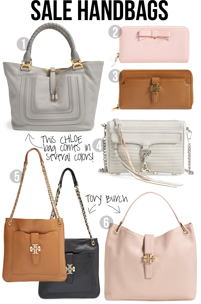 Nordstrom Anniversary 500 Giveaway