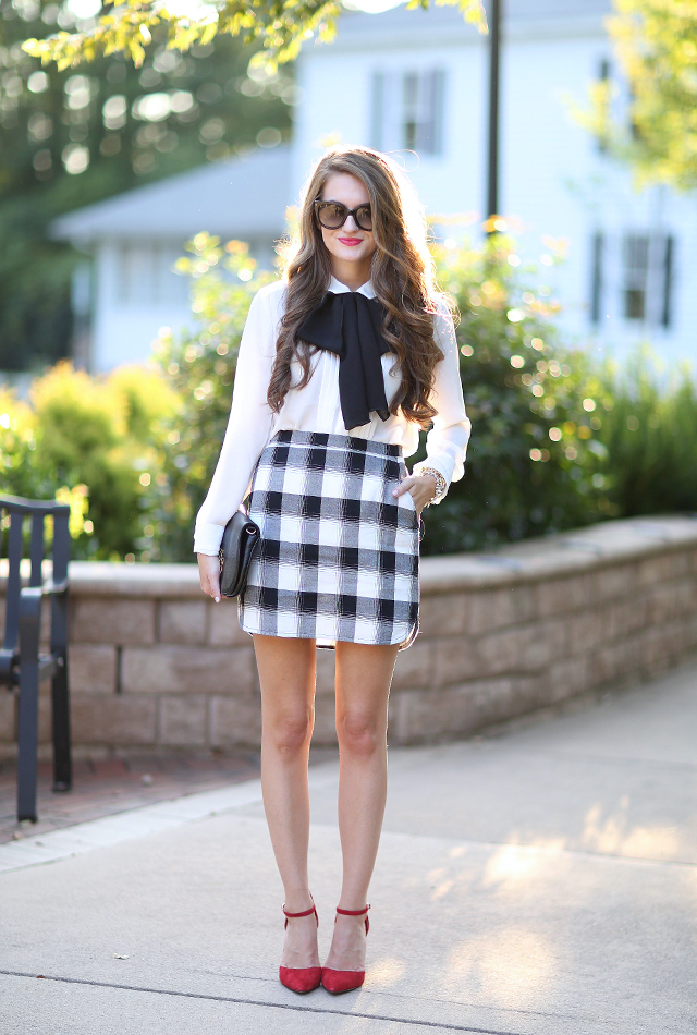 Love this outfit for fall…