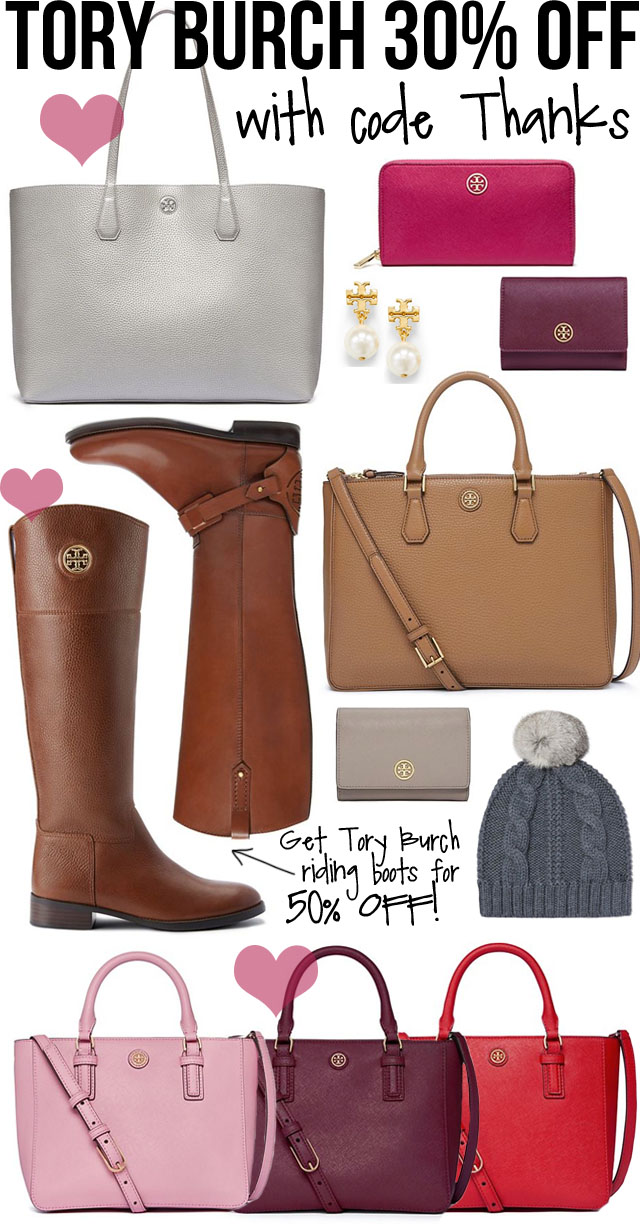 Black Friday S Have Started Tory Burch More