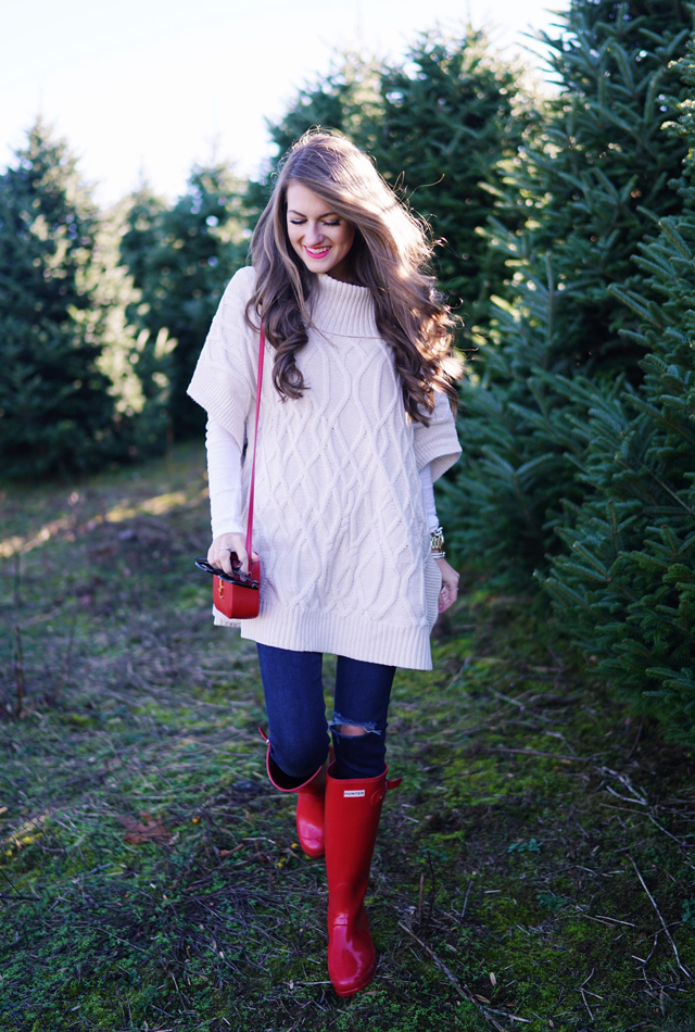 what to wear christmas tree shopping - What To Wear For Christmas