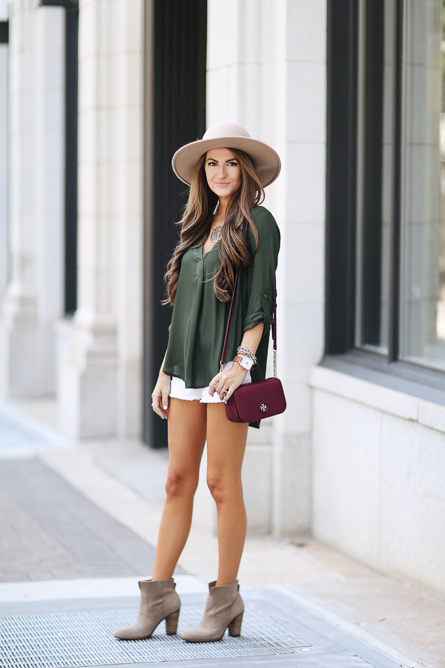 #Nsale outfit