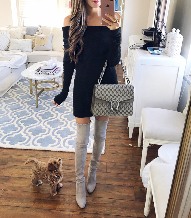 25 Easy Thanksgiving Outfit Ideas Southern Curls Amp Pearls