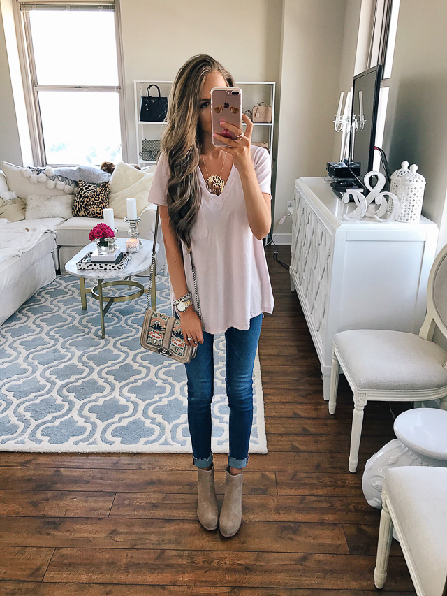 Nordstrom Anniversary Sale Picks +  1,500 Giveaway! – Southern Curls ... 1ae5c04ed1