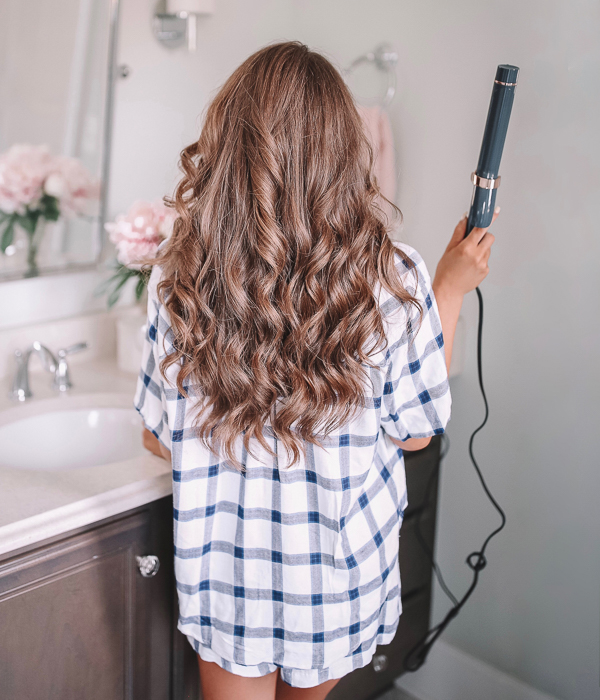Southern Curls Amp Pearls